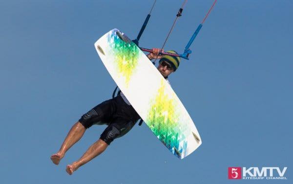 Board Off beim Kiten – Tipps & Video zum sicheren Erlernen by kitereisen.tv