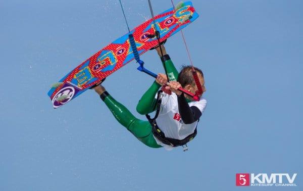 Unhooked Railey beim Kiten – Tipps & Video zum sicheren Erlernen by kitereisen.tv