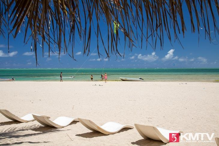 Rodrigues Kitesurfen – Kitereisen zur Schwesterinsel von Mauritius