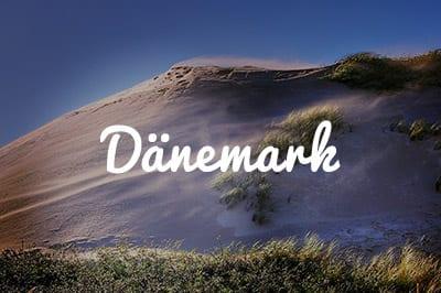 Dänemark Kitespot Area - Kitesurfen und Kitereisen