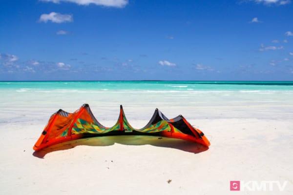Kuba Cayo Guillermo Reiseangebot - Kitereisen buchen