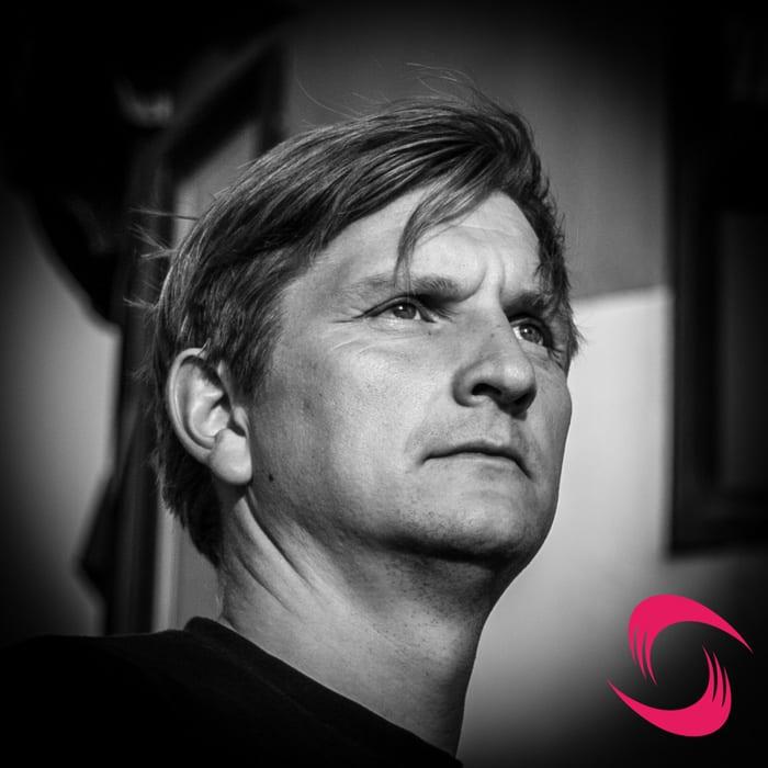 Denis - Gründer von KitereisenTV