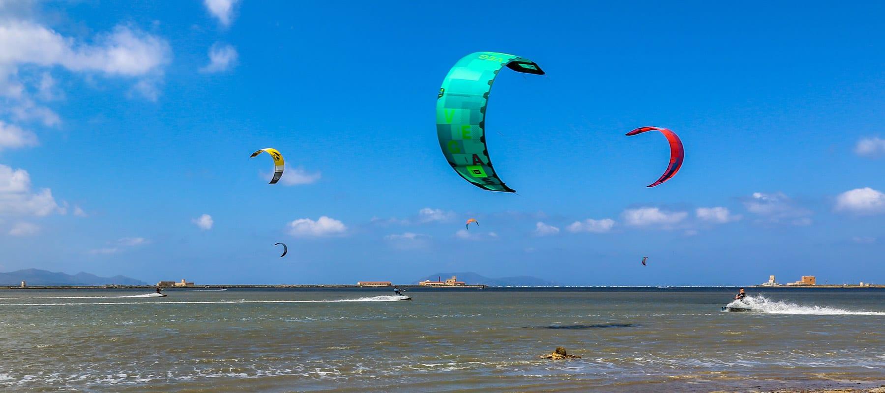 Wind, Klima, Wetter, beste Reisezeit, Kitesurfen, Kiteboarding, Kitesurfing, Kiten, Kitereisen, Kiteurlaub, Kite Urlaub, Reisen, Sizilien, Italien