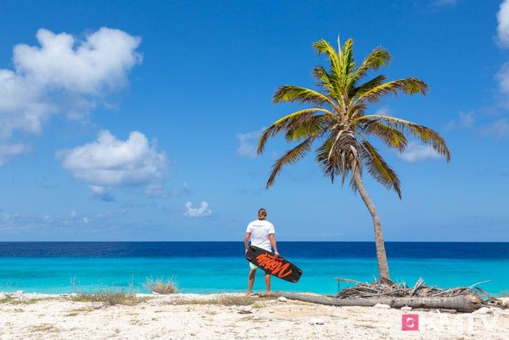 Fazit - Bonaire Kitereisen & Kitesurfen